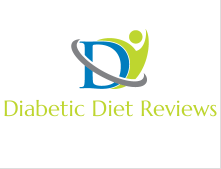 Diabetic Diet Reviews