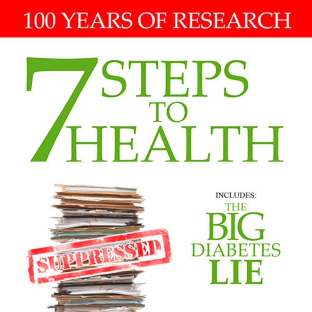 7stepstohealthandthebigdiabeteslie