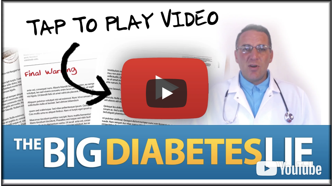 Diabetic Diet Review